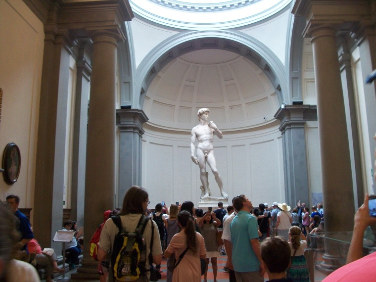 Rome and Florence 2016 399