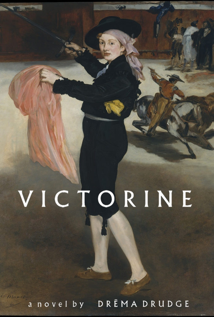 This image has an empty alt attribute; its file name is victorine-cover-official.jpg